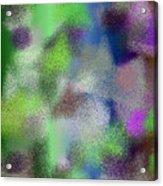 T.1.908.57.4x5.4096x5120 Acrylic Print