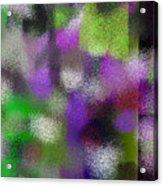 T.1.909.57.5x4.5120x4096 Acrylic Print