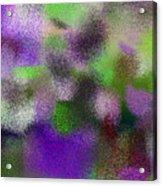 T.1.911.57.7x5.5120x3657 Acrylic Print