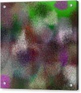 T.1.999.63.3x2.5120x3413 Acrylic Print
