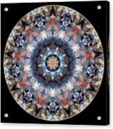 Talisman 2415 Acrylic Print