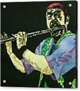 Tamino's Victory Acrylic Print