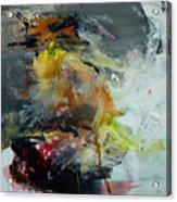 Thx1330-2 Acrylic Print