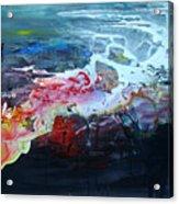 Thx1358-4 Acrylic Print