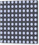 Tiles.2.128 Acrylic Print