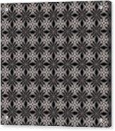 Tiles.2.268 Acrylic Print