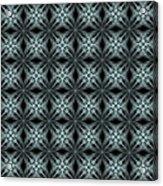 Tiles.2.274 Acrylic Print