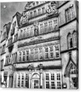 Trier Germany Acrylic Print