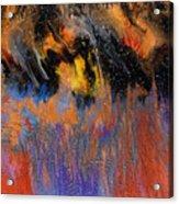 Twilight Wonder Acrylic Print