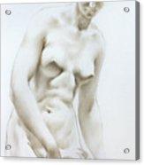 Venus1b Acrylic Print