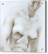Venus1c Acrylic Print
