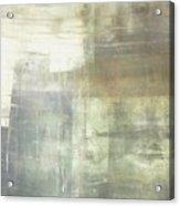 VI Acrylic Print