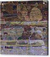 Westmorland 2 Acrylic Print
