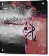 Ya Kareem 03 Acrylic Print