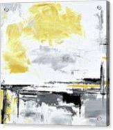 Yg07i4 Acrylic Print