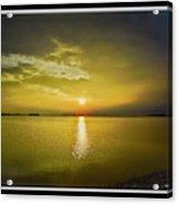 051819-1 Acrylic Print