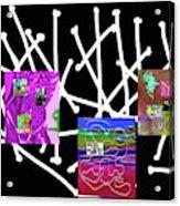 10-22-2015ba Acrylic Print