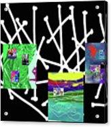 10-22-2015babcdefghijklmnopq Acrylic Print