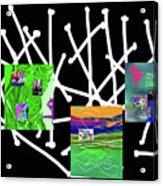 10-22-2015babcdefghijklmnopqrtu Acrylic Print