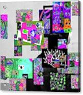 10-22-2015cabcdefghijklmnopqrtuvwxyzabcdefghijk Acrylic Print