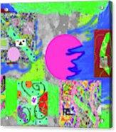 11-16-2015abcdefghijklmnopqrt Acrylic Print