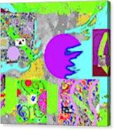 11-16-2015abcdefghijklmnopqrtuvwx Acrylic Print
