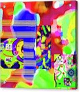 11-16-2015dabcdefghijklmnopqrtuvwxyzabc Acrylic Print