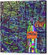 11-2-2012gabcdefghijklmnopqrtu Acrylic Print