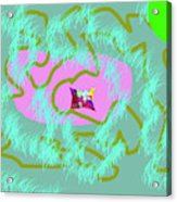 3-30-2009fabcdegfhijklm Acrylic Print