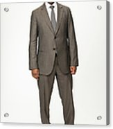 85th Academy Awards - Nominees Luncheon Acrylic Print
