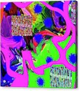 5-12-2012cabcdefg Acrylic Print