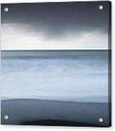 Iceland Acrylic Print