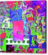 9-10-2015bab Acrylic Print