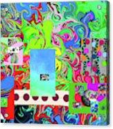 9-10-2015babcdefghijklmno Acrylic Print