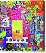 9-10-2015babcdefghijklmnopqrtuvwxyzabc Acrylic Print