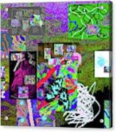 9-12-2015a Acrylic Print