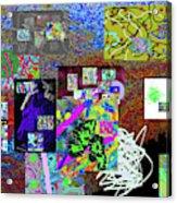 9-12-2015abcdefg Acrylic Print
