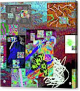 9-12-2015abcdefghij Acrylic Print