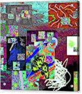 9-12-2015abcdefghijk Acrylic Print
