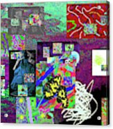 9-12-2015abcdefghijklm Acrylic Print