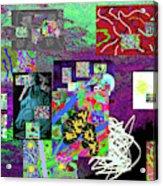9-12-2015abcdefghijklmn Acrylic Print