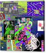 9-12-2015abcdefghijklmnopqrtuvw Acrylic Print