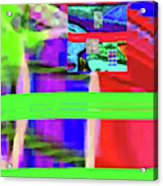 9-18-2015fabcdefghijk Acrylic Print