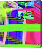 9-18-2015fabcdefghijklm Acrylic Print