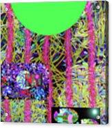 9-27-2012babcdefghijkl Acrylic Print