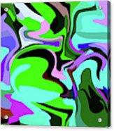 9-8-2008abcdef Acrylic Print