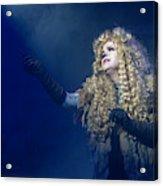 CATS Publicity image  Acrylic Print