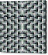 Chuarts Matiah Acrylic Print