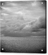 Offshore  Acrylic Print