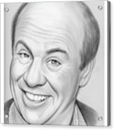 Tim Conway Acrylic Print